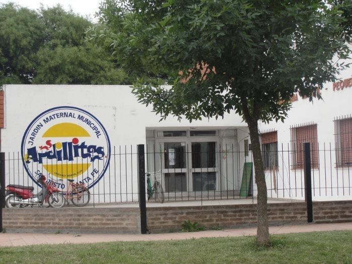 Jard n maternal ardillitas municipalidad de san justo for Inscripcion jardin maternal 2016 gobierno de la ciudad
